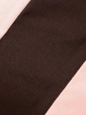 *Платье (80-92см) UD 0880(3)розовый