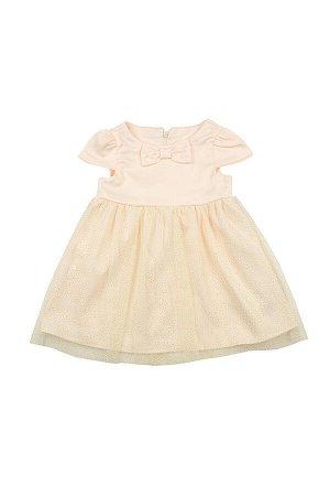 Платье (80-92см) UD 6209(2)касар
