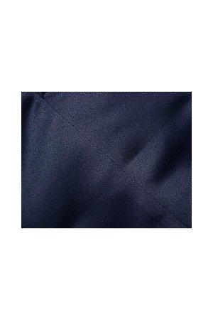 Платье UD 6173 т.синий