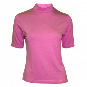 Пуловер женский арт 30007-11