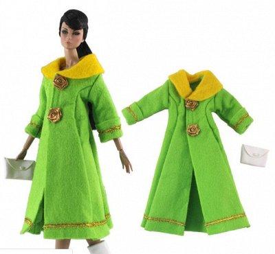 Детский мир: одежда, обувь, аксессуары, игрушки. Наличие! — Прочая одежда для кукол 29 см (в т.ч. мужская) и для дочки — Куклы и аксессуары