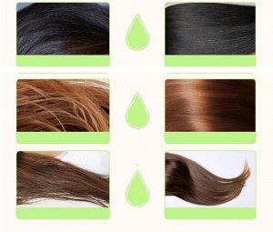 BIOAQUA Питательный кондиционер для волос с маслом оливы 400 мл