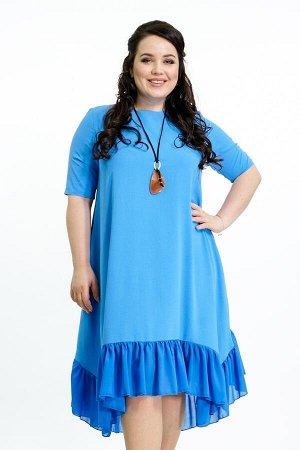 Платье-1308