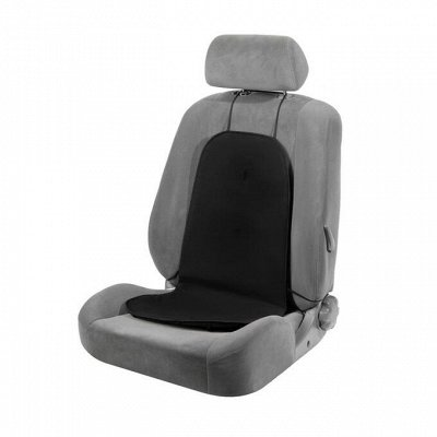 Автомагазин Torso - 29 — Подогрев сидений — Аксессуары