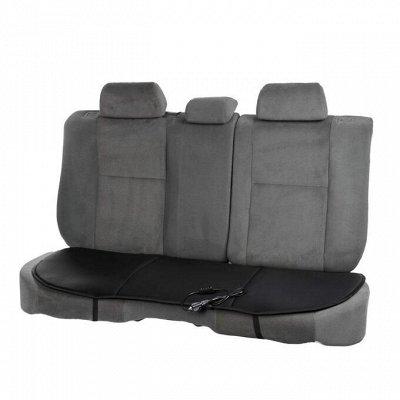 Авто аксессуары от Torso - 23 — Подогрев сидений — Аксессуары
