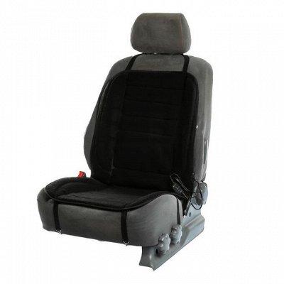 Автомагазин: все для Вашего мото🏍️ и авто🚙-2 — Подогрев сидений — Аксессуары