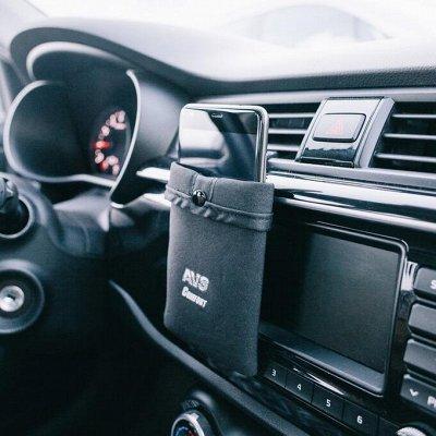 Автомагазин: все для Вашего мото🏍️ и авто🚙-2 — Держатели для телефонов — Аксессуары