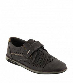 Пристрою туфли для мальчика