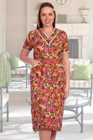 Платье Видея