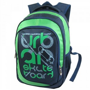 1403-003 – рюкзак