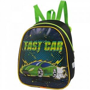 Детские рюкзаки 888-029