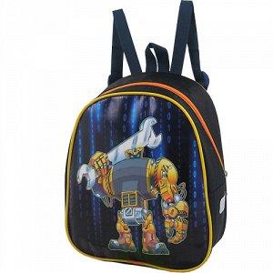 Детские рюкзаки 888-030