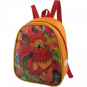 Детские рюкзаки 888-038