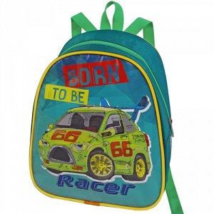 Детские рюкзаки 888-052