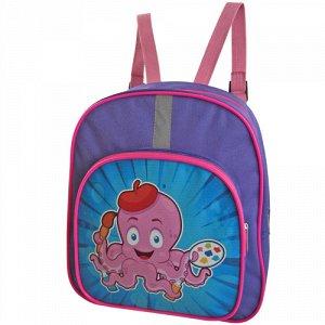 Детские рюкзаки 889-001