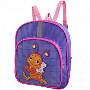 Детские рюкзаки 889-003