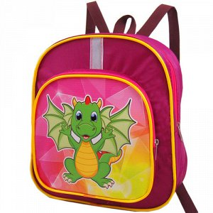 Детские рюкзаки 889-004