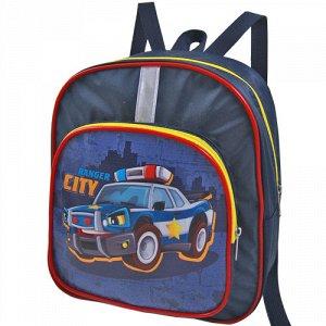 Детские рюкзаки 889-006