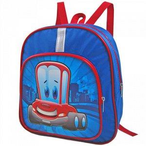 Детские рюкзаки 889 -007