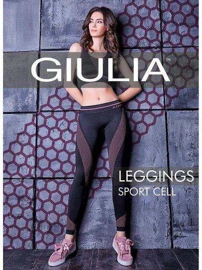 НОВИНКА! Фабрика «Valeria» размеры до 95Е — Giulia фитнес — Для женщин