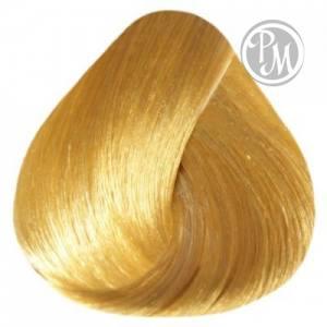 Estel de luxe краска уход 9.3 блондин 60 мл Ф