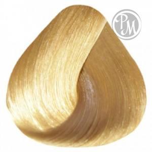 Estel de luxe silver крем краска 9.36 блондин золотисто фиолетовый 60 мл Ф