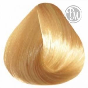Estel de luxe краска уход 9.74 блондин коричнево медный 60 мл Ф