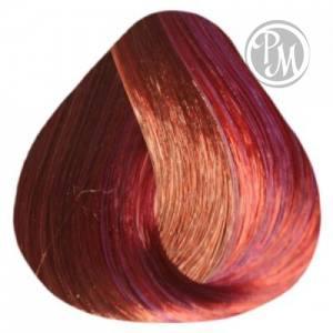 Estel de luxe краска уход 56 красно фиолетовый 60 мл Ф