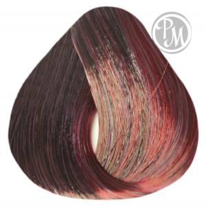 Estel essex крем краска 65 фиолетовый 60 мл Ф