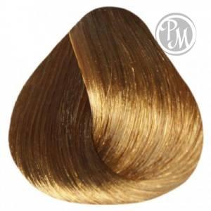 Estel de luxe sense 7.74 русый коричнево медный 60 мл Ф