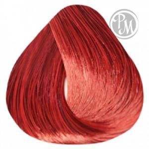 Estel de luxe sense 77.55 русый красный интенсивный 60 мл Ф
