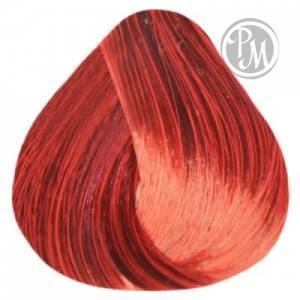 Estel de luxe краска уход 66.54 темно русый красно медный 60 мл Ф