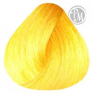 Estel de luxe краска уход 0.33 желтый корректор 60 мл Ф