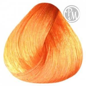 Estel de luxe краска уход 0.44 оранжевый корректор 60 мл Ф
