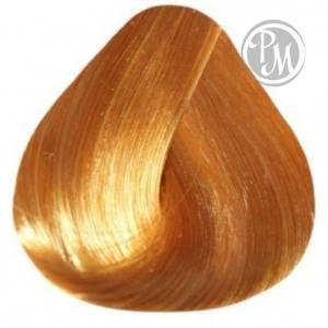 Estel de luxe sense 9.35 блондин золотисто красный 60 мл Ф