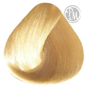 Estel de luxe silver крем краска 10.36 светлый блондин золотисто фиолетовый 60 мл Ф