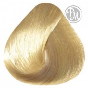 Estel de luxe краска уход 10.17 светлый блондин пепельно коричневый 60 мл Ф