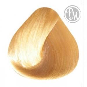 Estel de luxe краска уход 10.45 светлый блондин медно красный 60 мл Ф