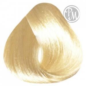 Estel de luxe краска уход 171 коричнево пепельный блондин ультра 60 мл Ф