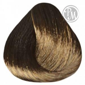 Estel de luxe sense 5.7 светлый шатен коричневый 60 мл Ф