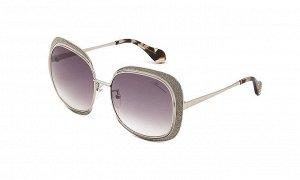 Солнцезащитные итальянские очки Blumarine