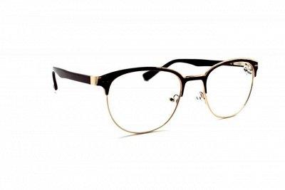 Очки и оправы на любой вкус — готовые очки МЕТАЛ — Очки и оправы