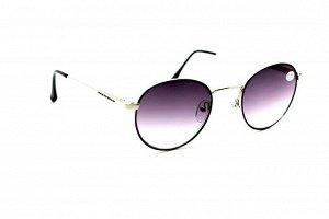 Солнцезащитные очки с диоптриями  - EAE 1004 с2