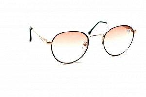 Солнцезащитные очки с диоптриями  - EAE 1004 с1