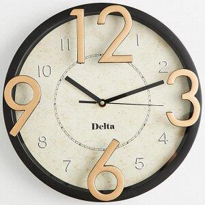 ✔ Дельта- Дискаунтер ✔ Товары для дома   — Часы — Часы и будильники