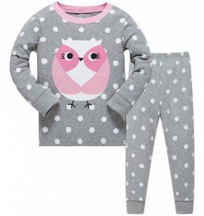 🦄Все детям! Большой выбор одежды для девочек!