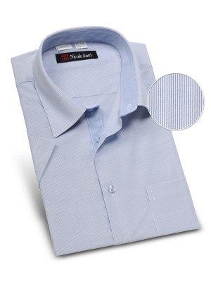 Мужская рубашка 53т-5334
