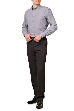 Мужские брюки б13а-0418