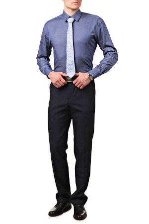 Мужские брюки б13а-0518