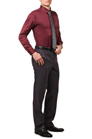 Мужские брюки б13а-0718